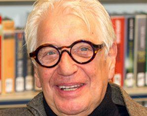 Willem Hornman